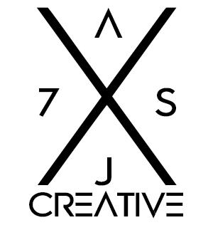 AJ7SCREATIVE | Website Designs & Development | Digital Marketing | Stock Photography | Graphic Designs